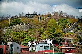 Seoul Fortress Wall.jpg
